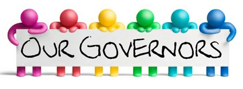 Image result for school governors clipart